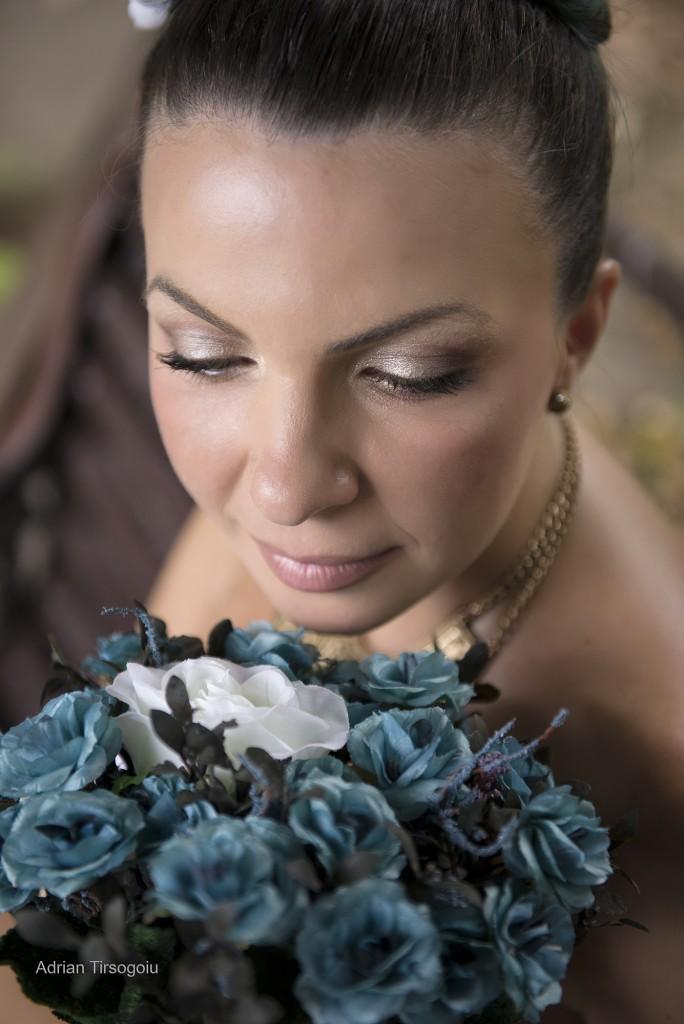 Fotograf nunta Cristi&Rebecca