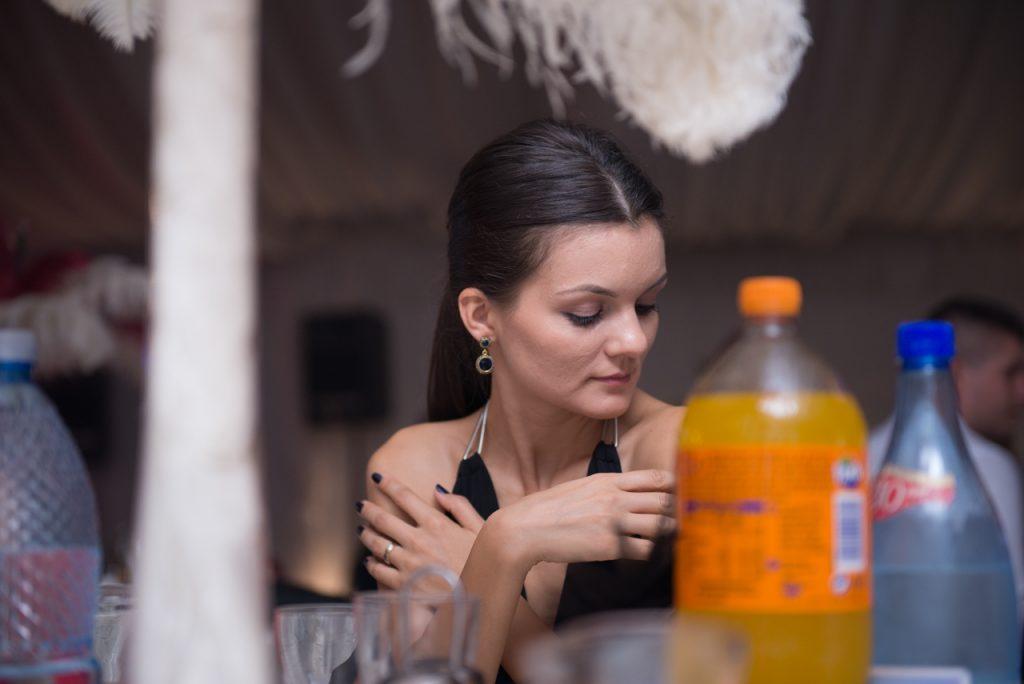 Fotografi Craiova