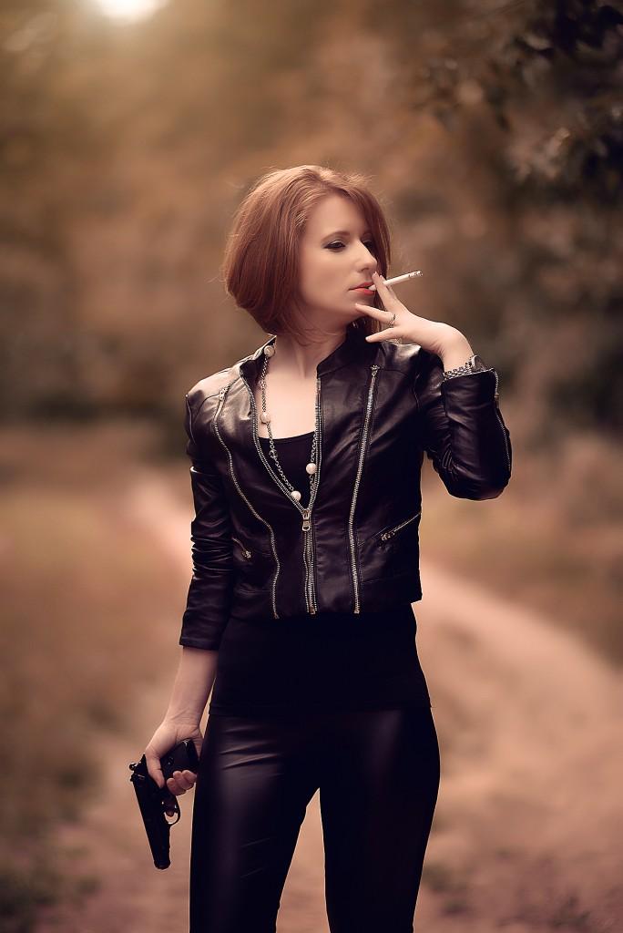 Fotograf sedinta foto Craiova