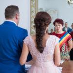 Nunta Flori si Radu