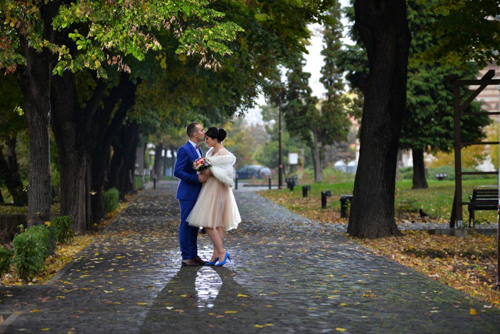 Fotograf profesionist Craiova