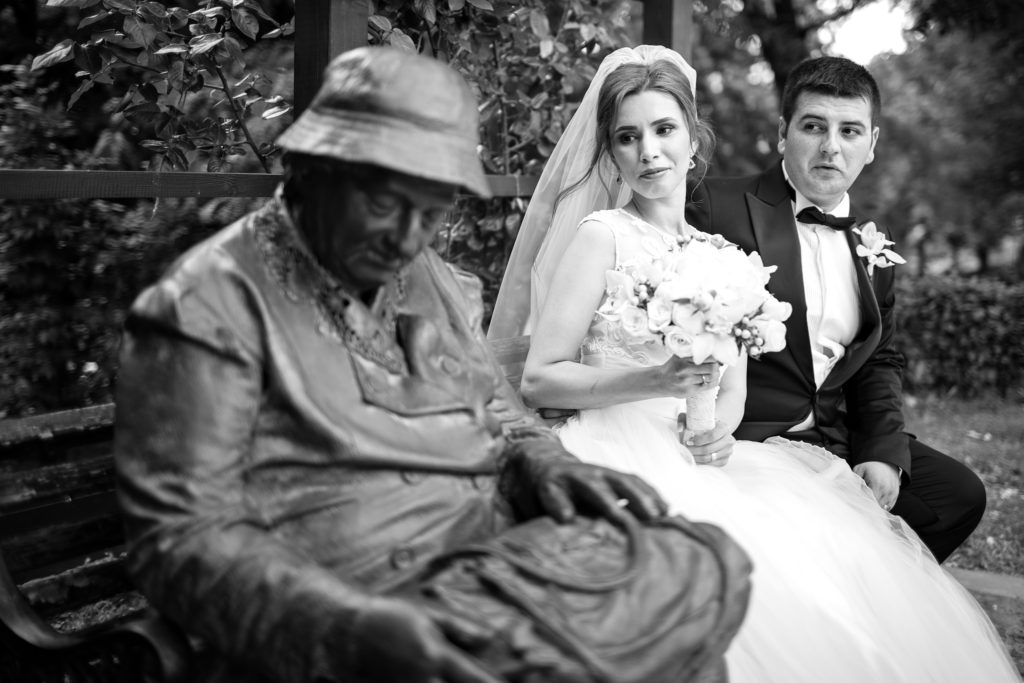 Nunta Marinela si Doru